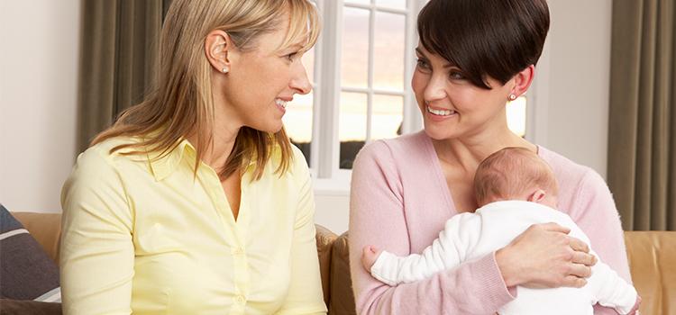 nurse-midwife-salary